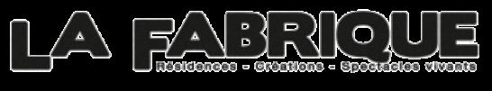 Le blog de La Fabrique, scène conventionnée de Guéret